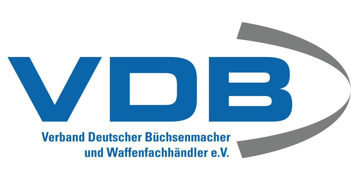 (c) Vdb-waffen.de