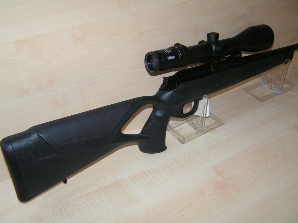 Blaser Linkssystem R8 Professional Success