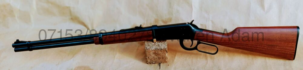 Winchester Modell 94