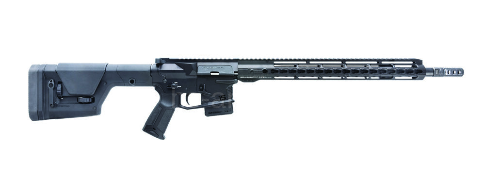 "Hera Arms Hera THE 15TH 10060 - AR15 - .223 Rem. - 18"" - PRS-Schaft"