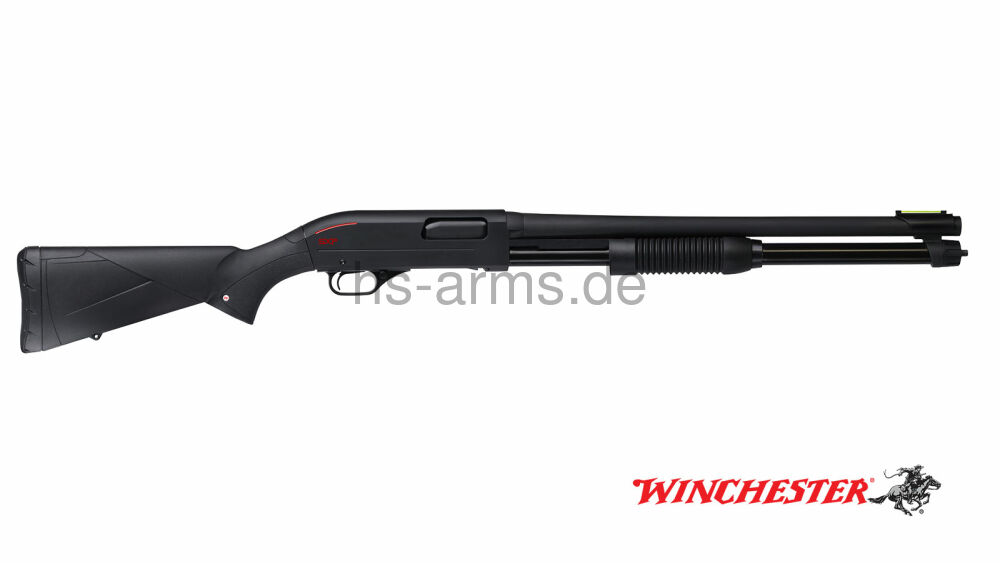 Winchester Winchester SXP Defender High Capacity