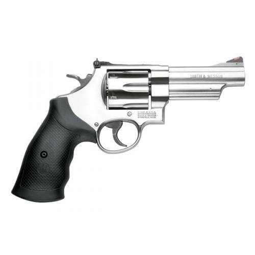 "Smith & Wesson Mod. 629 - 4"" Lauf - Kal. 44 Mag."