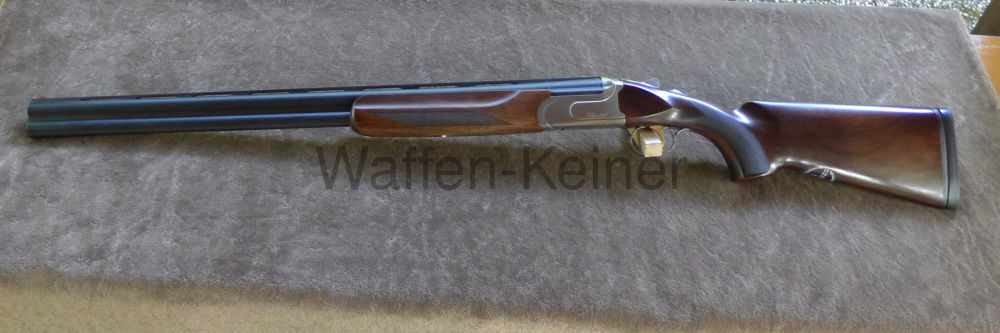 AKKAR Churchill 206E Hunting