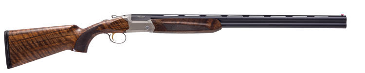 Akkar Churchill Hunting 820