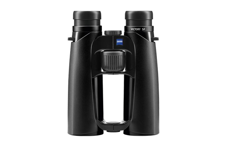 Zeiss 10x42SF