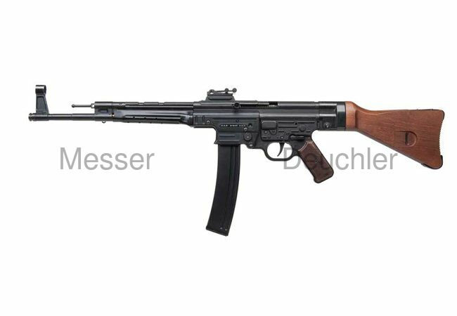 German Sports Gun GSG GSG StG44 9mm P.A.K.