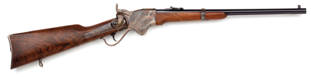 Chiappa Spencer Carbine M1860