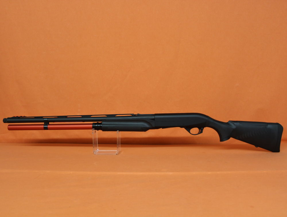 "Benelli Ha.Flinte 12/76 Benelli M2 SP Speed Performance 26""/66cm Lauf/ Criochoke (IPSC-/ Practical-Flinte)"