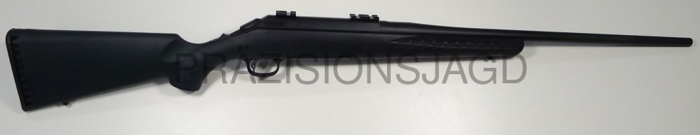 Ruger American Rifle Linkssystem Linkshand