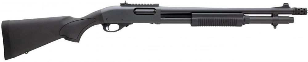 Remington 870 Express Tactical Auf Lager