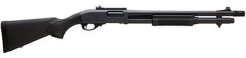 Remington Mod. 870 Express Tactical