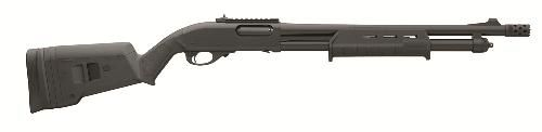 Remington Mod. 870 Express Tactical MAGPUL