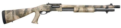 Remington Mod. 870 Express Tactical Camo