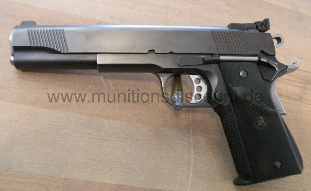 Peters Stahl Mod. 1911
