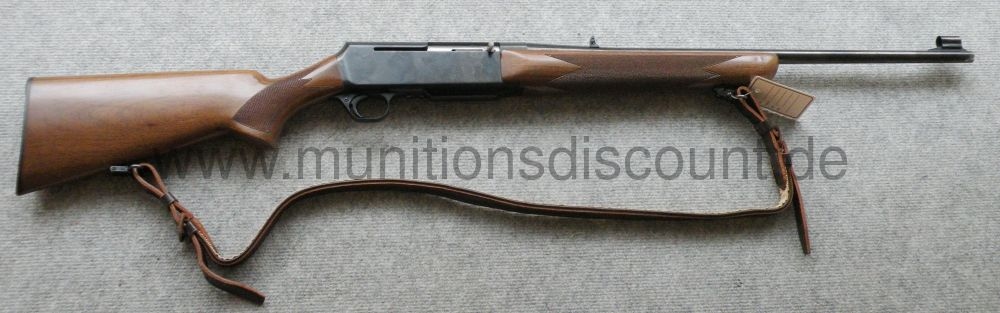 FN Herstal Browning BAR