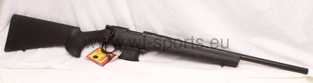 "HOWA 1500 ""Mini Action"" Varminter in 7,62x39, NEU,von WF-SPORTS HOWA 1500 ""Mini Action"" Varminter in 7,62x39, NEU,von WF-SPORTS"