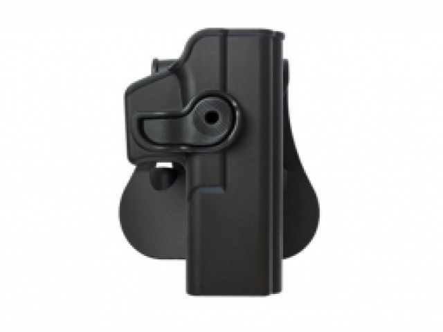 IMI Defence Rotation Holster Z1010,1020,1040,1050
