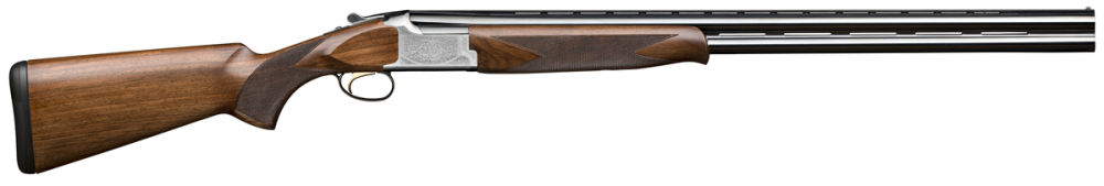 Browning B525 New Sporter One Bockdoppelflinte Kaliber 12/76 in 71 cm
