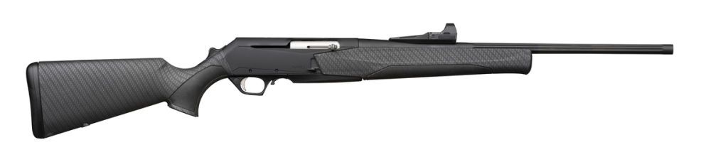 Browning BAR MK3 Reflex .308 Win