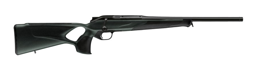 Blaser R8 Professional Success Gewinde Repetierbüchse .30-06 Sprgf