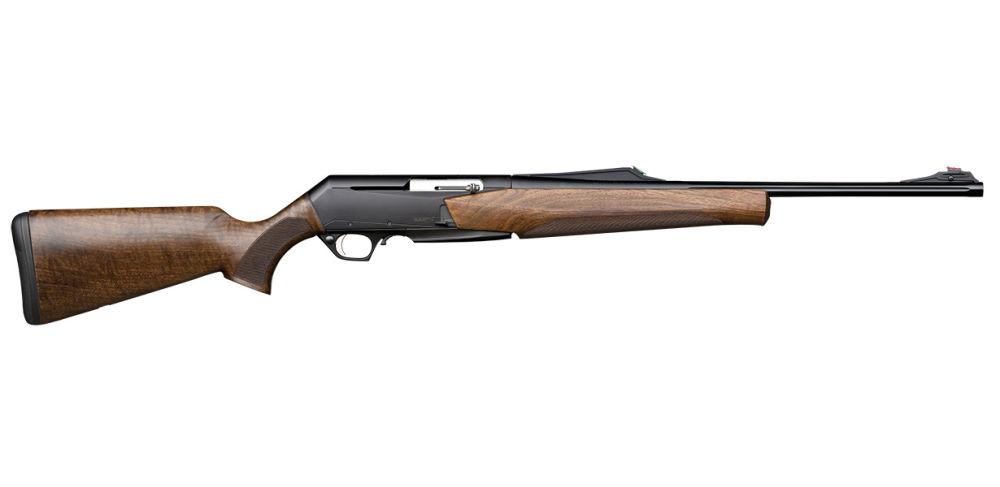 Browning BAR Hunter Fluted .300 Win Mag