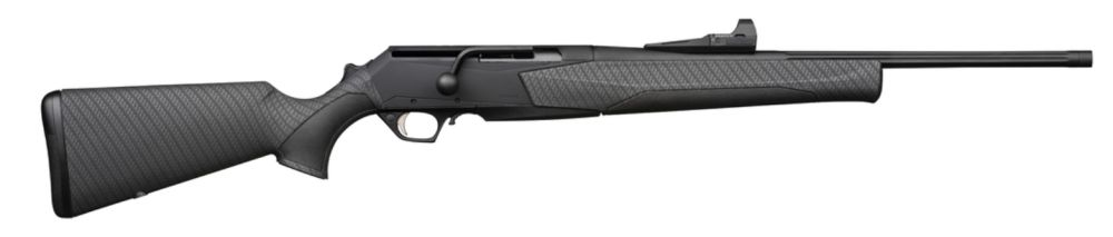 Browning Maral Reflex Compo HC .30-06 Sprgf