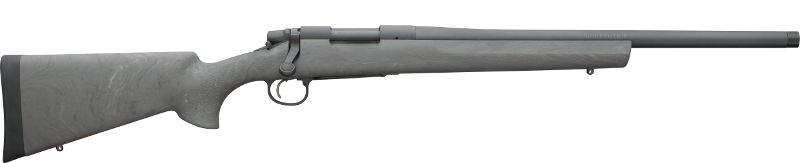 "Remington 700 SPS TAC. AAC-SD 22"" .6,5 Creedmore"