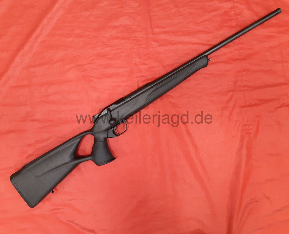 Blaser R8 Professional Success 308 Win Mündungsgewinde 56cm-Lauf