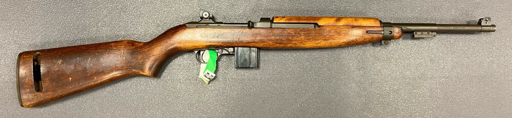 Saginaw US M1 Carbine