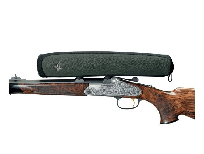 Swarovski Scope Guard Gr. L