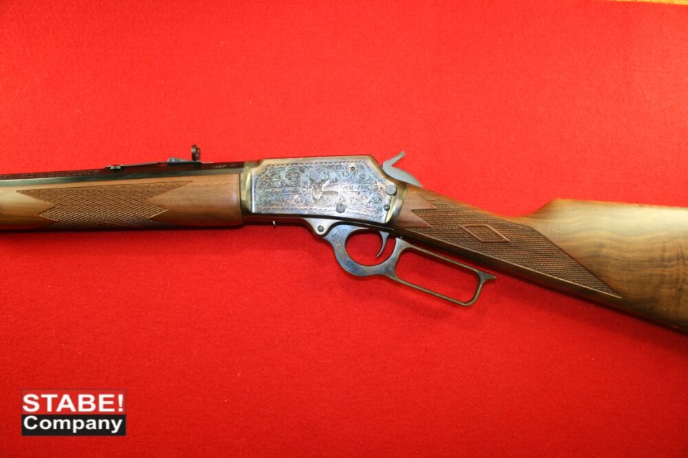 Marlin 1894 Century Limited
