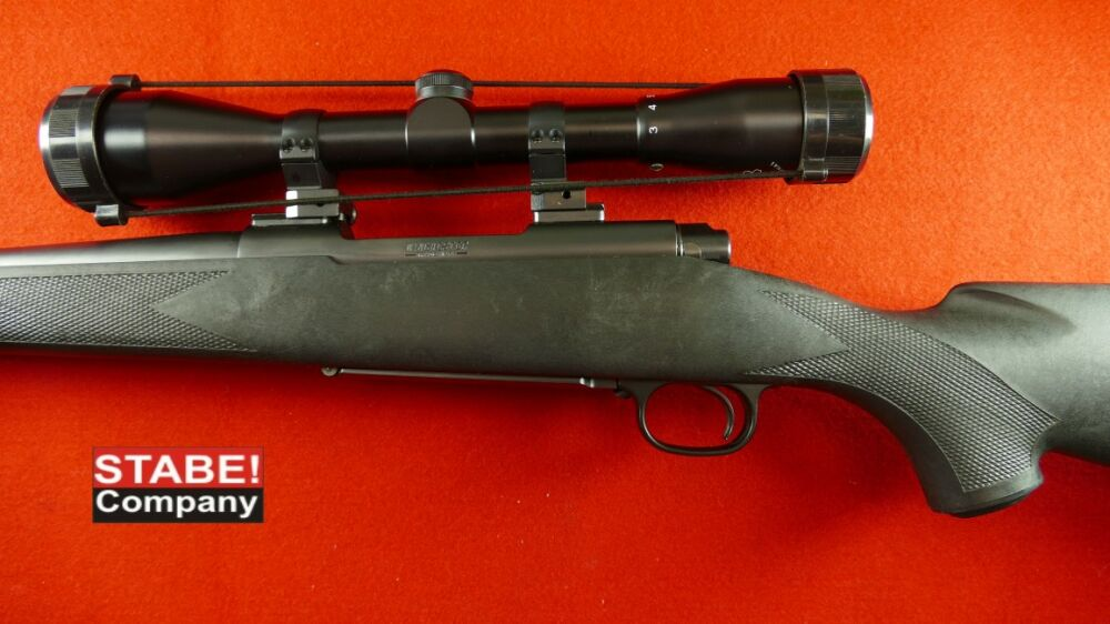 Winchester Modell 70 Classic SM Boss