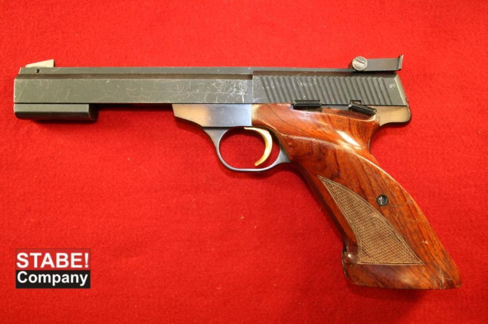 FN Herstal 150 International
