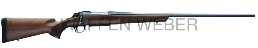 BROWNING A-Bolt III Hunter