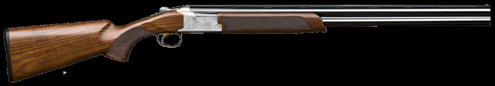 Browning B 725 HUNTER Light