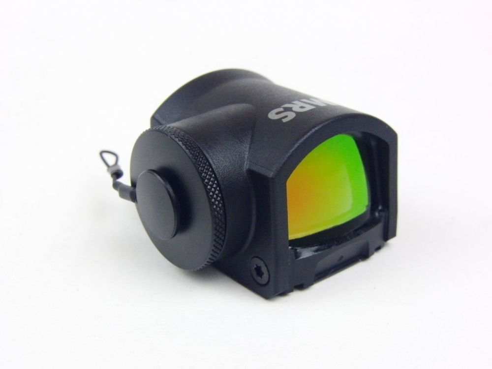 Steiner Steiner Micro Reflex Sight (MRS)