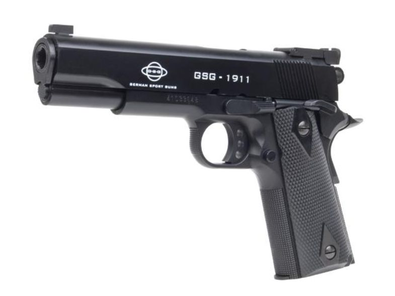 GSG GSG 1911 Heavy Weight