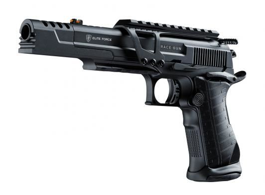 Umarex Elite Force Racegun 6 mm BB