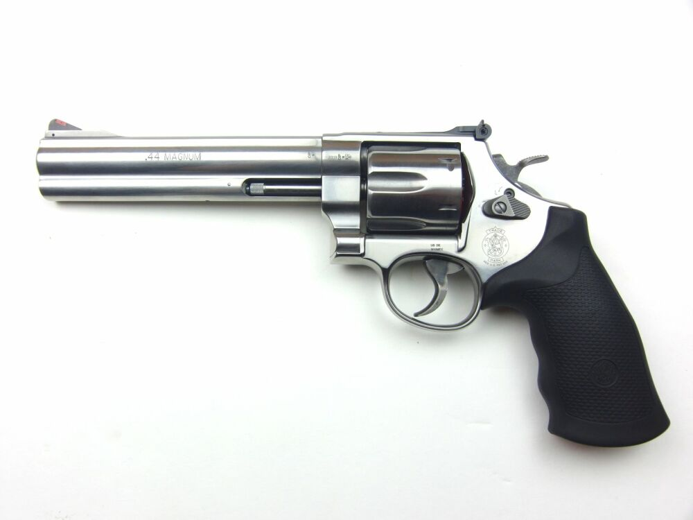 Smith & Wesson Smith&Wesson Mod.629 Classic .44Magnum