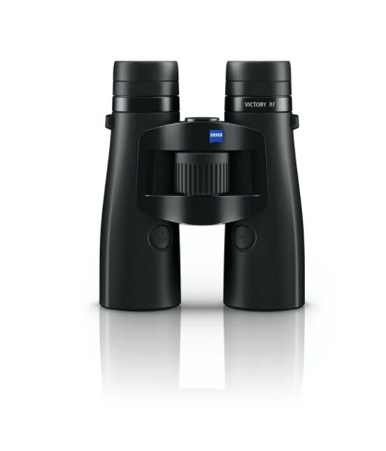 ZEISS ZEISS Victory RF 10x42
