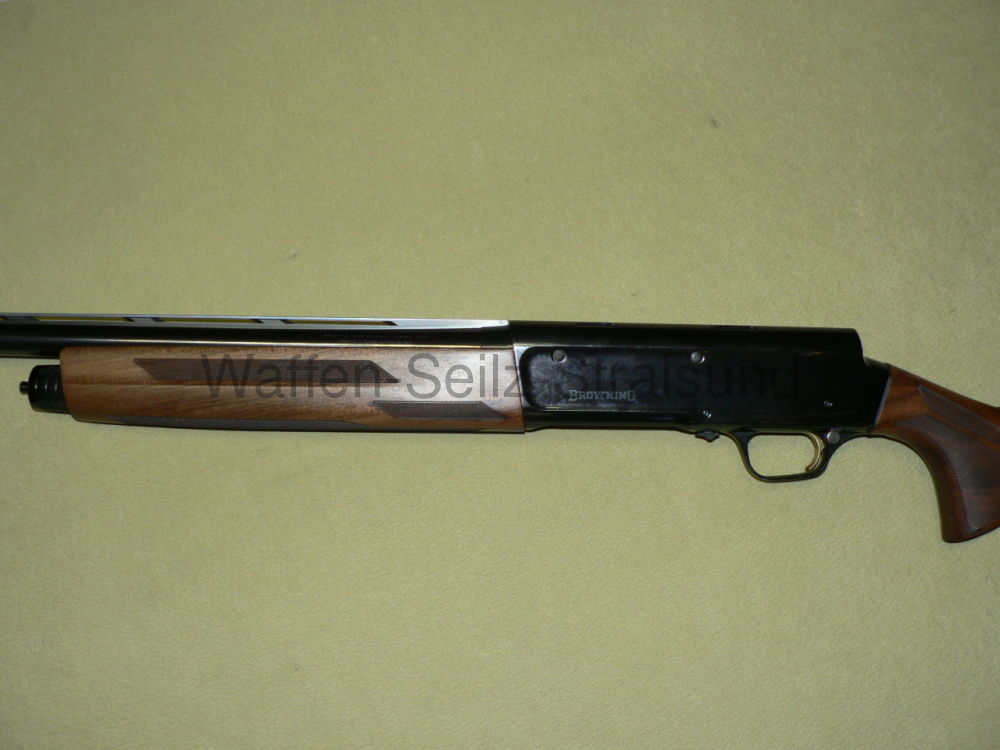 Browning A 5