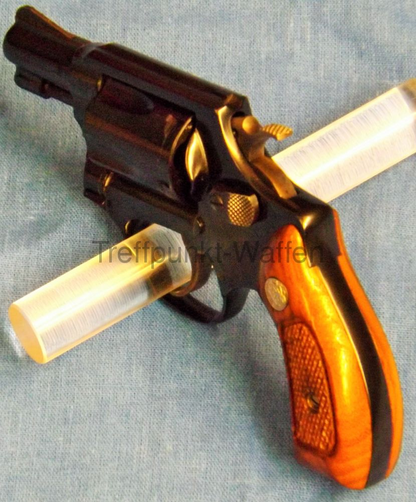 Smith&Wesson 36