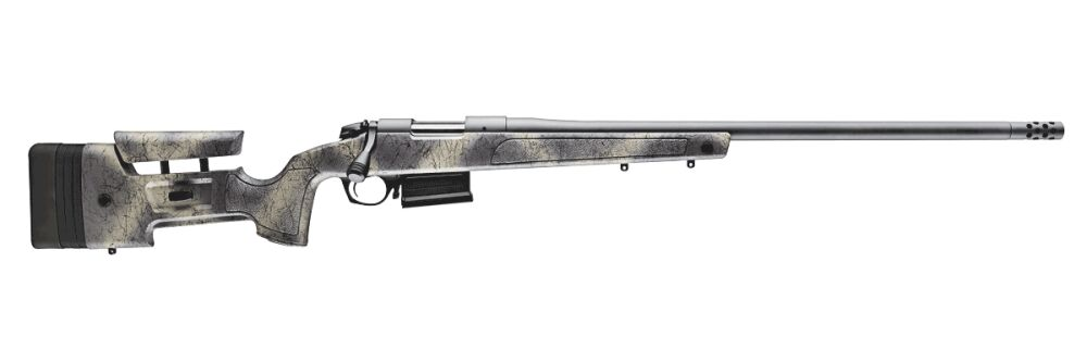 "Bergara B14 HMR 24"" Wilderness"