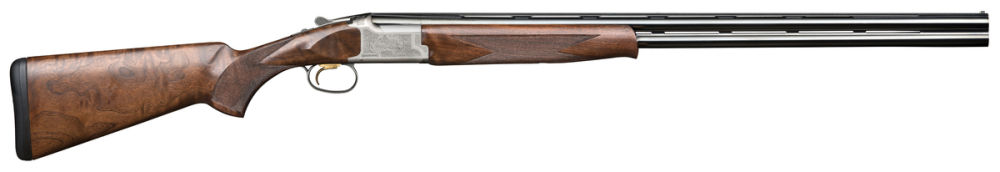 Browning B525 Sporter One ADJ TF