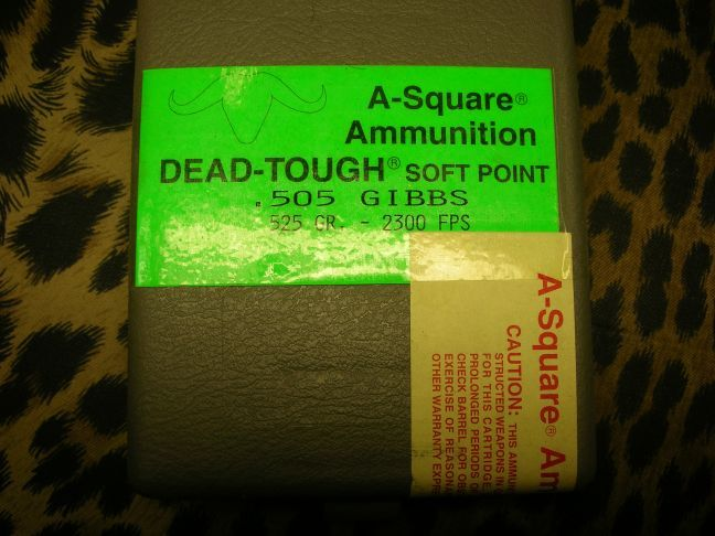 A_Square Dead tough s.p.525 gr.