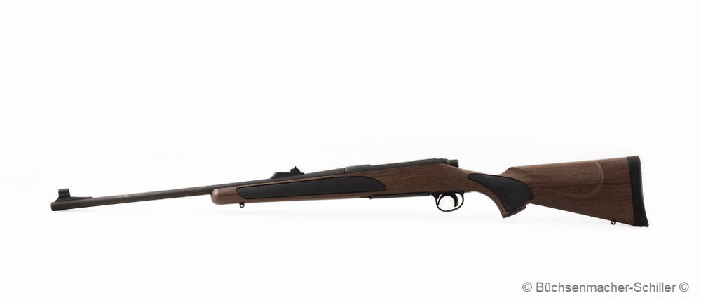 Remington 700SPS SYNTHETIC