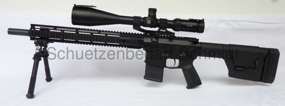 Hera Arms - The 15th AR - 15 Made in Germany          - Super-Preis-Leistung -