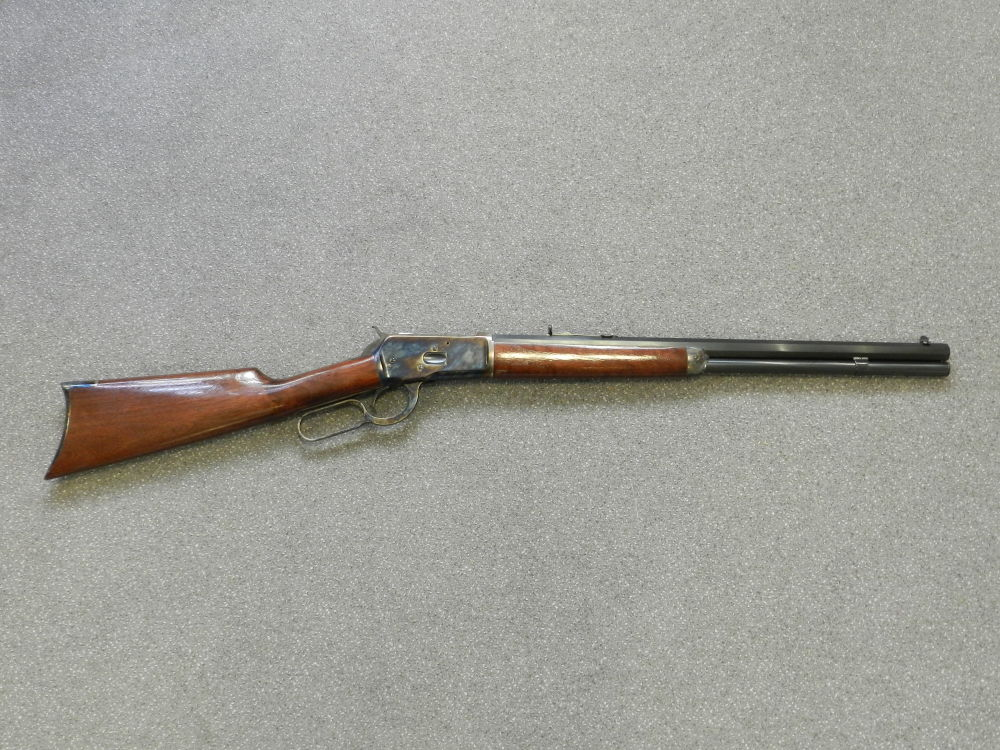 SOFORT LIEFERBAR !! CHIAPPA 1892 Rifle 20""