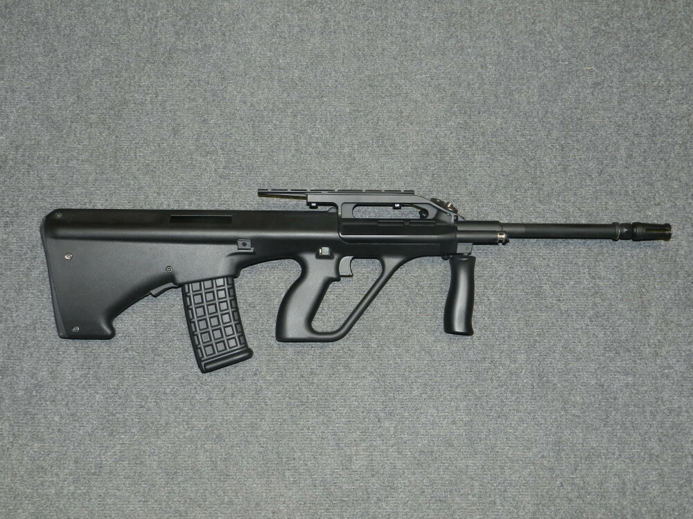 SONDERANGEBOT !! German Sport Guns AUG A1