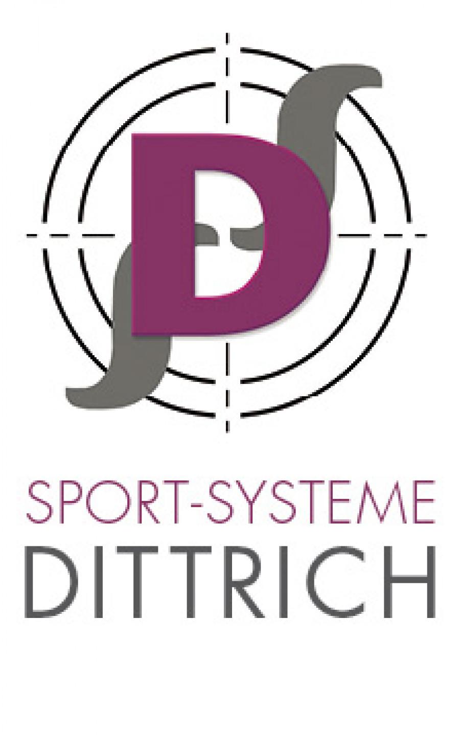 Waffen Fachgeschäfte :: VDB Verband Deutscher